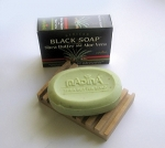 Shea Butter Soap with Aloe Vera